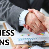 Top 10 Things You Should Know Before Applying for a Business Loan