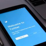 How to Make Twitter Account Private and Lock Twitter Account?