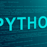 Why Python is the Preferred Language for  Data Science, ML, and AI ?